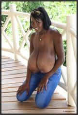 Playboy playmates nudes